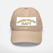 US Navy Cap