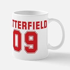 SATTERFIELD 09 Mug