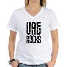UAE Rocks Shirt