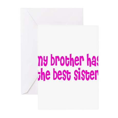 brother sister favorite list