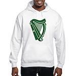 Eire Go Brach Hooded Sweatshirt
