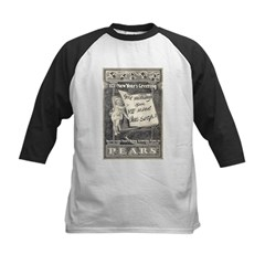1902 New Years Greeting Tee