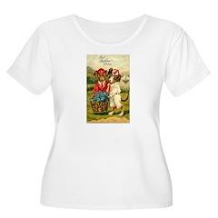 Birthday Wishes T-Shirt