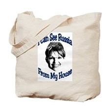 Unique I vote pro life Tote Bag