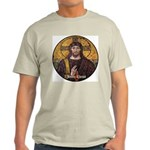 Jesus Christ Light T-Shirt