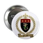 FORAND Family Crest Button