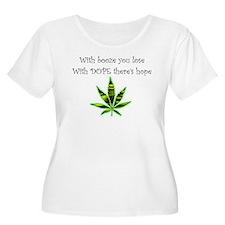 booze you lose T-Shirt