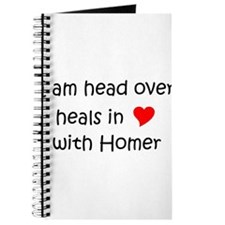 Funny Healing homes Journal