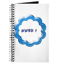 W W B D ? Journal