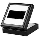 Feminist Women's Equality Keepsake Box