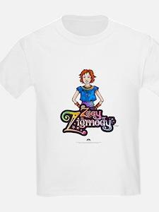 illa-logo T-Shirt