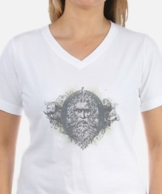 Father Time Shirt