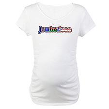 JewFroRican Shirt