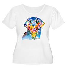 Labrador Retreiver, Labs T-Shirt