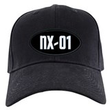 Nx 01 Black Hat