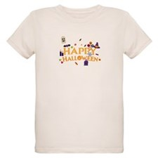 satanists copy Long Sleeve T-Shirt