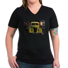 Car - Shirt