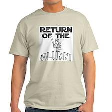 SYS Alumni T-Shirt