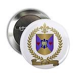 DUPRAT Family Crest Button