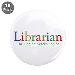 Librarian 3.5