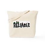 Reliable Tote Bag