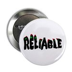 """Reliable 2.25"""" Button (100 pack)"""
