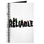 Reliable Journal