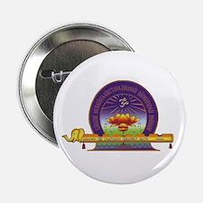 "2.25"" Math Logo Badges (10 pack)"