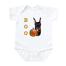 Dobie Boo Infant Bodysuit