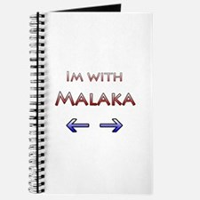 Malaka Journal