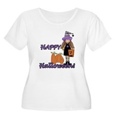 Lil Witch T-Shirt