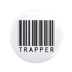 Trapper Barcode 3.5