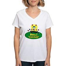 Kids Vote Shirt