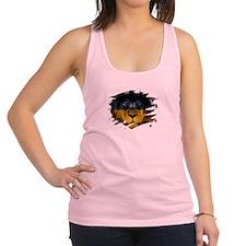 2009 Bride Women's Cap Sleeve T-Shirt
