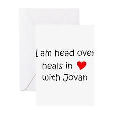 120-Jovan-10-10-200_html Greeting Cards