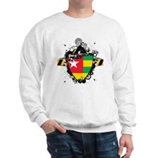 Hip Togo Sweatshirt