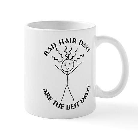 bad_hair_days_are_best_mug.jpg