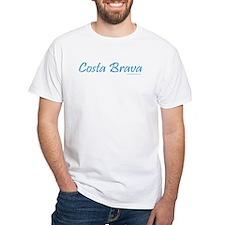 Costa Brava - Shirt