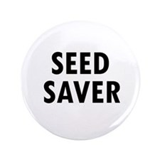 "Seed Saver 3.5"" Button"