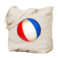 Obama Ball Tote Bag