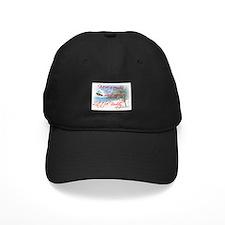 Gilligan Memorial Baseball Hat