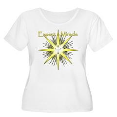 Christian Miracle T-Shirt