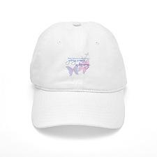 Sweet Adelines International Baseball Cap