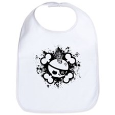 Anarkid Splat Bib