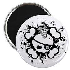 """Anarkid Splat 2.25"""" Magnet (100 pack)"""