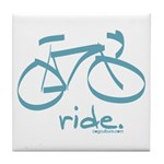 RoadRide: Tile Coaster