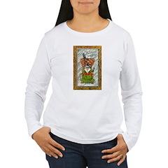 Irish Halloween T-Shirt