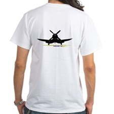 Black Corsair Shirt