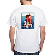 Sam & Ralph Shirt