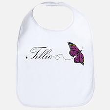 Tillie Bib